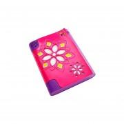 My Password Journal 9 Barbie Mattel