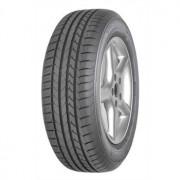 Goodyear Neumático Efficientgrip 205/50 R17 89 V Citroen