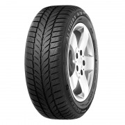 General Tire Altimax A/S 365 225/45 R17 94V