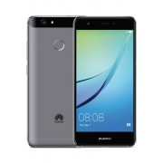 Huawei Nova Lite Plus Grey