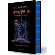 Harry Potter and the Prisoner of Azkaban - Ravenclaw by J.K. Rowling