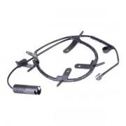 MAXGEAR Sensore Freni 23-0021 Sensore Usura Pastiglie Freni,Contatto segnalazione, Usura guarnizione freno MINI,MINI R50, R53,MINI Cabriolet R52