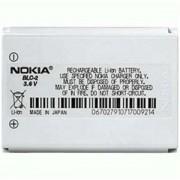 Nokia BLC-2 Originele Batterij: 1000mAh