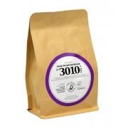 doekspresu.pl No 3010 vol.2 250 g kawa ziarnista - 250 g