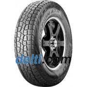 Pirelli Scorpion ATR ( 235/70 R16 105T , con protector de llanta (MFS) RBL )