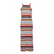 The New Lilith Maxi Dress