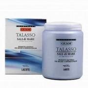 Guam Talasso sali di mare 1kg