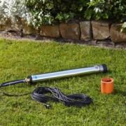 Pompa submersibila Oase ProMax Pressure Well 6000/8