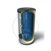 Буферен съд за високо налягане Tesy EV 200 65, Profi Line