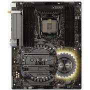 Placa de Baza ASRock X299 TAICHI XE, DDR4, 2066