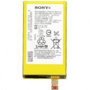 Sony Xperia Z5 Premium Li Ion Polymer Replacement Battery 3430mAh