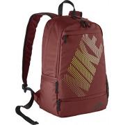 Nike Classic Line 24 Litre Rucksack Backpack