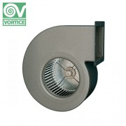 Ventilator centrifugal Vortice VORTICENT C 37/4 T E