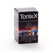Ixx pharma Tonixx