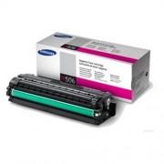 Toner SAMSUNG CLT-M506S CLP 680, CLX 6260 magenta (1500 str.)