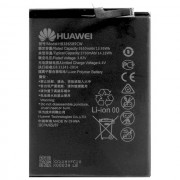 Huawei Batteria Litio Integrata Originale Hb386589cw Bulk Per P10 Plus