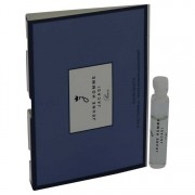 Jacadi Jeune Homme Vial (Sample) 0.05 oz / 1.48 mL Men's Fragrances 540700