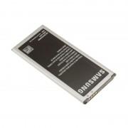 Bateria EB-BG850 para Samsung Galaxy Alpha - Bulk