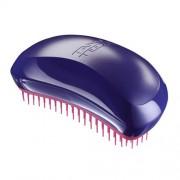 Tangle Teezer Profesionální kartáč na vlasy Elite Salon Elite Pink Lilac