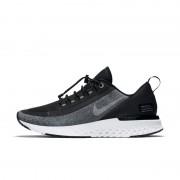 Nike Scarpa da running Nike Odyssey React Shield Water-Repellent - Donna - Nero