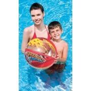 Надуваема топка Състезатели 51 см Бестуей Bestway 31039