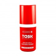 Task Essential Age Redeem Anti Aging Treatment 50 mL / 1.69 oz Skin Care