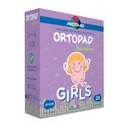 Pietrasanta Pharma Spa Ortopad Girls Cer M 20pz