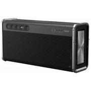 Boxa Portabila Creative iRoar Go, Bluetooth, 10W, Rezistent la apa (Negru)