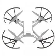 Propellerskydd DJI TELLO Drone 4-pack Svart