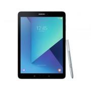 Samsung Galaxy Tab S3 9.7 - 32 GB - LTE - Silver