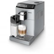 Philips Potpuno automatski aparat za espresso EP4050/10