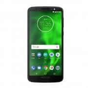 Motorola Celular MOTOROLA Moto G6 Play Dual Sim 32GB Deep Indigo