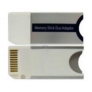 NTR ADAP03 Memory Stick Pro Duo - Memory Stick Duo adapter