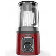 Kuvings Vacuum SV-500 Rouge - Blender