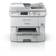 Epson WorkForce Pro WF-6590DWF - All-in-One Printer