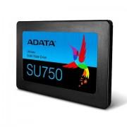 "SSD 1TB ADATA SU750 SATA 2.5"" 3D Nand"