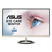 "Asus ""Monitor Asus 23´ LED Full HD VZ239Q"""