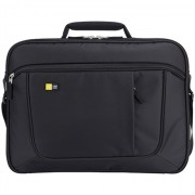 Case Logic ANC316 Fits kuni size 15.6 quot;, must, Messenger - Briefcase