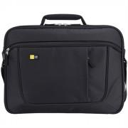 Case Logic ANC316 Fits kuni size 15.6 quot;, must, Messenger - Briefcase, Shoulder