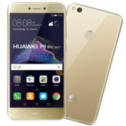 9301010553 - Mobitel Huawei P9 Lite (2017) Dual SIM zlatni