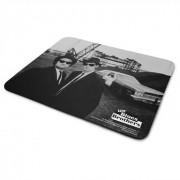 The Blues Brothers Mouse Pad, Mouse Pad