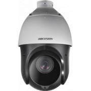 Camera PTZ IP 4.0MP Ultra LOW Light Zoom optic 15X IR 100 metri - HIKVISION - DS-2DE4415IW-DE