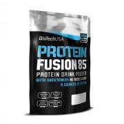 Biotech USA Protein Fusion 85- 454 g