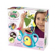 PlayMonster My Fairy Garden Bean Blossom Playset
