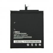 Xiaomi BM33 Оригинална Батерия за Xiaomi Mi 4i