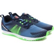 REEBOK BLAZE RUN Running Shoes For Men(Blue)