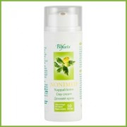 Crema de zi nonimed - 50 ml