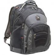 Wenger Synergy Backpack 154 grijs