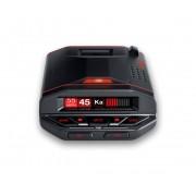 Detector de radar portabil Escort REDLINE EX INTL
