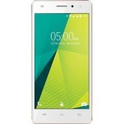 Lava X11 4G (White Gold 8 GB) (2 GB RAM)